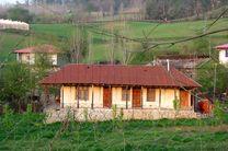۱۰۰ هزار خانه روستایی بیمه میشوند
