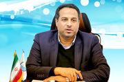 163 هزار مشترک خانگی کم مصرف استان اصفهان مشمول طرح