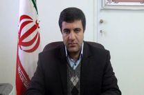 خلا مهارت آفرینی در کرمانشاه بهشدت احساس میشود/ آموزش 1500 رشته مهارتی در دانشگاه انجام میشود
