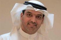 نحوه به شهادت رسیدن رئیس شورای قرآنی العوامیه به دست نظامیان سعودی