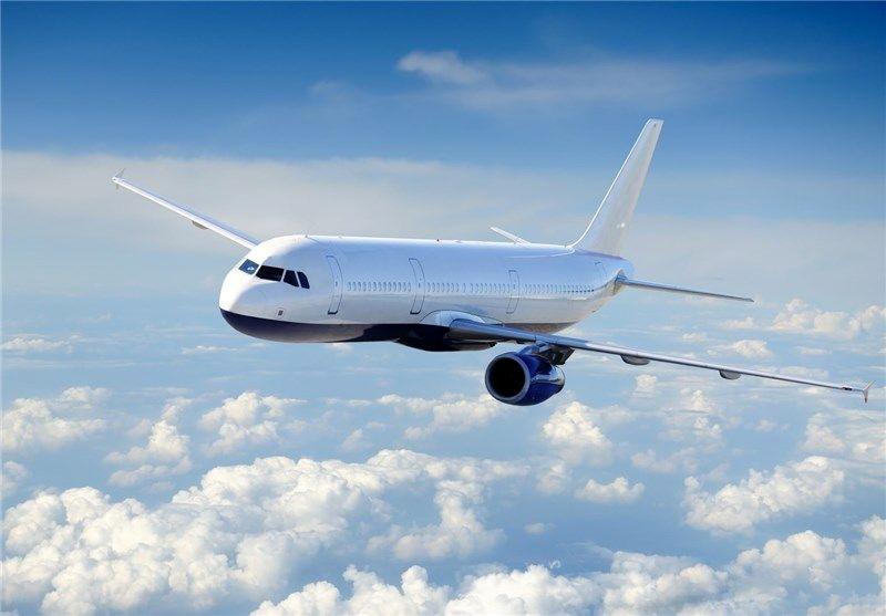 برقراری پروازهای فوق العاده در 9 فرودگاه کشور به مناسبت ایام اربعین