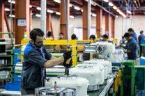 پرداخت 1000 میلیارد تومان تسهیلات به بخش صنعت استان اردبیل