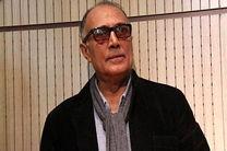 عباس کیارستمی عضو آکادمی اسکار شد