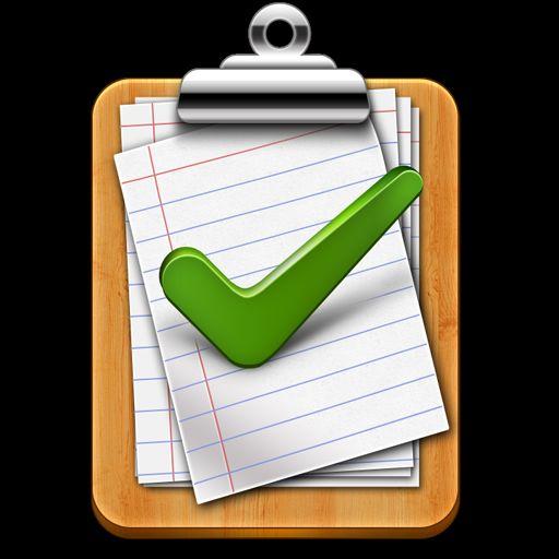 نتایج آزمون کارشناسی ارشد پزشکی 97 هفته آتی اعلام می شود