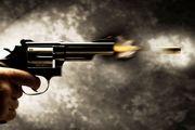هلاکت 2 قاچاقچی مسلح در مرز دوغارون
