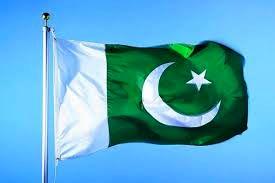 حمله تروریستی به ایست بازرسی ارتش پاکستان