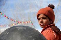 فیلم اسکی باز تنها فیلم ایرانی حاضر در جشنواره بین المللی المپیا