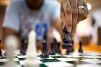کسب یک پیروزی و یک تساوی نمایندگان ایران در المپیاد جهانی شطرنج