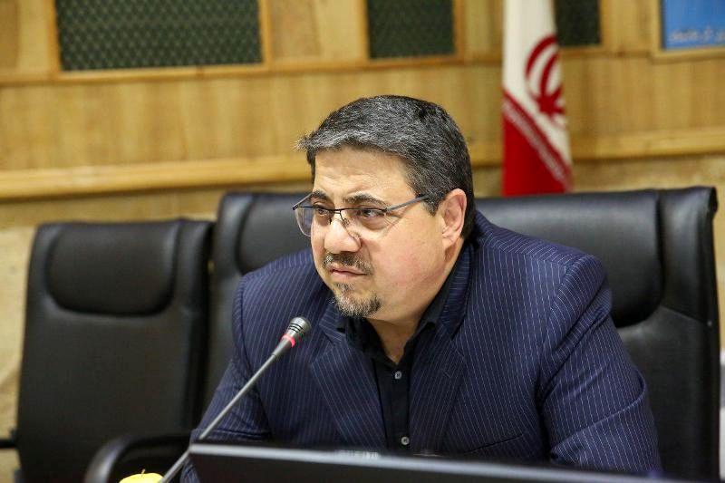 افتتاح بیش از 670 طرح اقتصادی و عمرانی هفته دولت در کرمانشاه