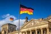 جنگجویان آلمانی داعش، حق بازگشت به کشورشان را دارند