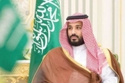 Bin Salman requests help from South Korea to strengthen air defenses