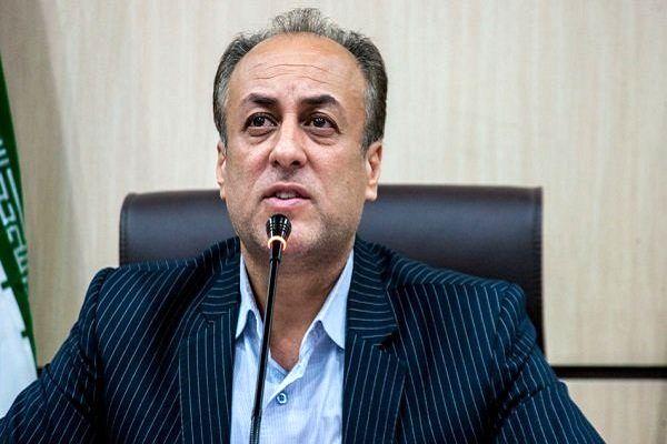 وزیر کشور با تأسیس ۱۷۲ دهیاری جدید در 3 استان موافقت کرد