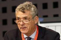 رئیس فدراسیون فوتبال اسپانیا در حبس باقی ماند
