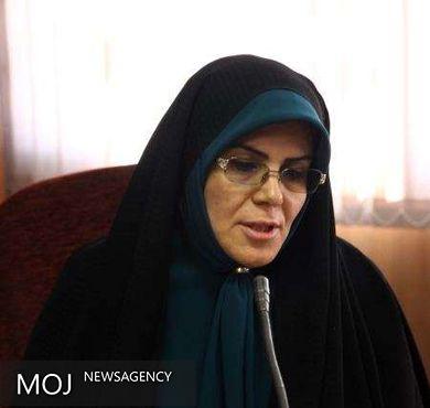 دو هزار زن کارآفرین در آذربایجان غربی فعالیت می کنند
