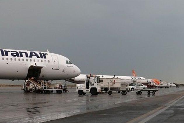 قیمت بلیت هواپیماها کاهش خواهد یافت