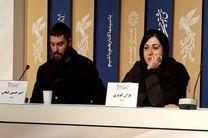 استفاده کارگردان از بازیگران چهره برای دیده شدن فیلم تا تعریف و تمجید میلاد دخانچی