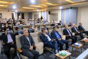 تحول در بانکداری دیجیتال در بانک ایران زمین با آغاز فرآیندهای جدید در مهر ۹۹