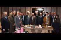 دستگاه قضایی استان تمایلی به توقیف و بستن هیچ روزنامه و نشریه ای ندارد