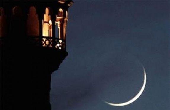 استقرار ۱۲ گروه استهلال برای رویت هلال ماه شوال