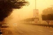 آخرین وضعیت آب و هوای کشور در ۲۴ ساعت آینده