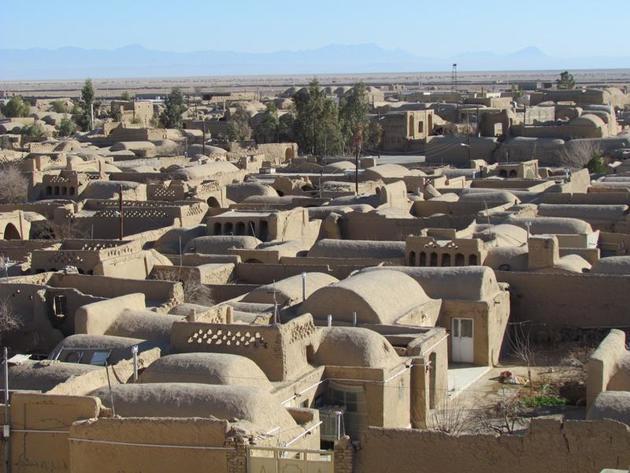 رشد ۸ درصدی اقتصاد بدون توسعه روستایی قابل تحقق نیست