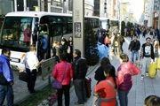 وقوع حمله تروریستی در ژاپن
