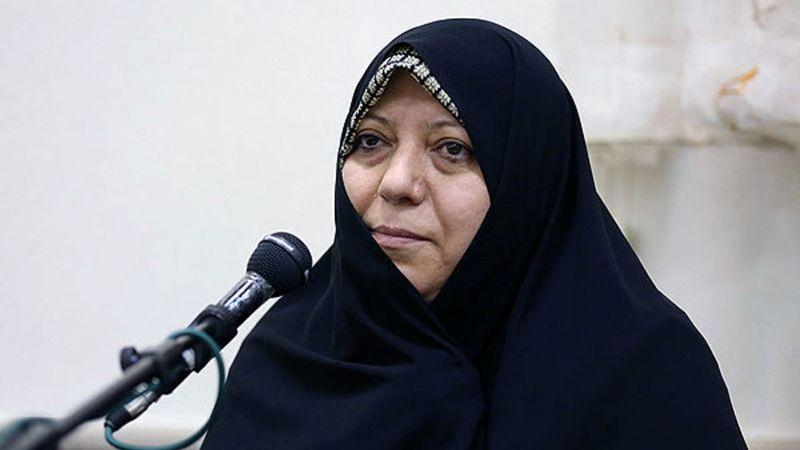 واکنش نماینده تهران به توقف انتشار یک روزنامه