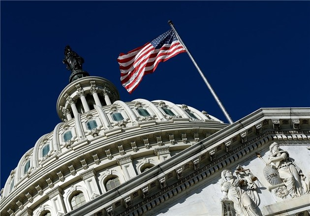 آغاز جلسه سنای آمریکا برای بررسی طرح جامع تحریمهای ایران