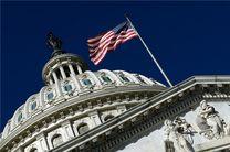 سنای آمریکا به تصرف معترضان درآمد