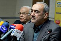 پرسپولیس همیشه چهره های جدید را تقدیم فوتبال ایران کرده است