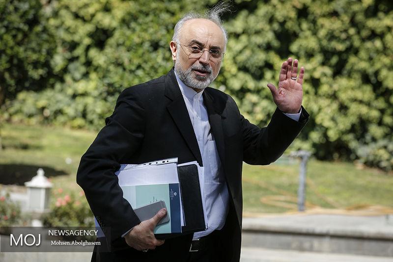 اروپا باید برای جبران خلأ موجود در برجام، مکانیسمی ایجاد کنند تا بهره مندی ایران از شرایط اقتصادی برجام محقق شود