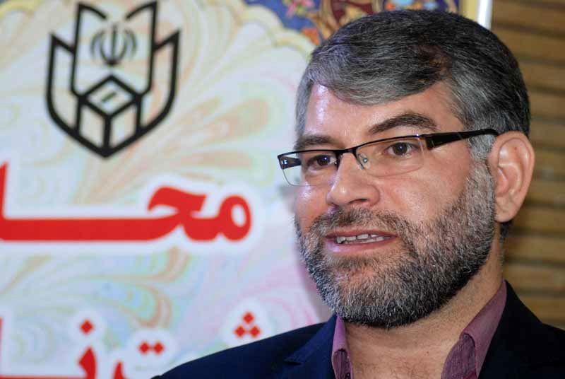 طرح تشکیل استان اصفهان شمالی در کمیسیون شوراها و امور داخلی کشور تصویب شد