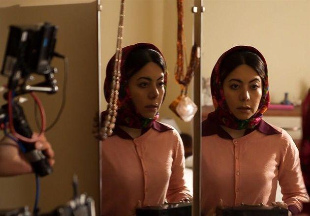 کارگردان ایرانی داور جشنواره دریم سیتی شد