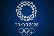 نتایج کار ورزشکاران ایران در سومین رقابتهای المپیک توکیو