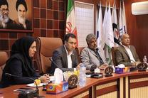 شورای اسلامی شهر کلیات بودجه سال 97 شهرداری بندرعباس را تصویب کرد