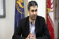 اعزام 160 زن سرپرست خانوار استان اصفهان به عتبات عالیات