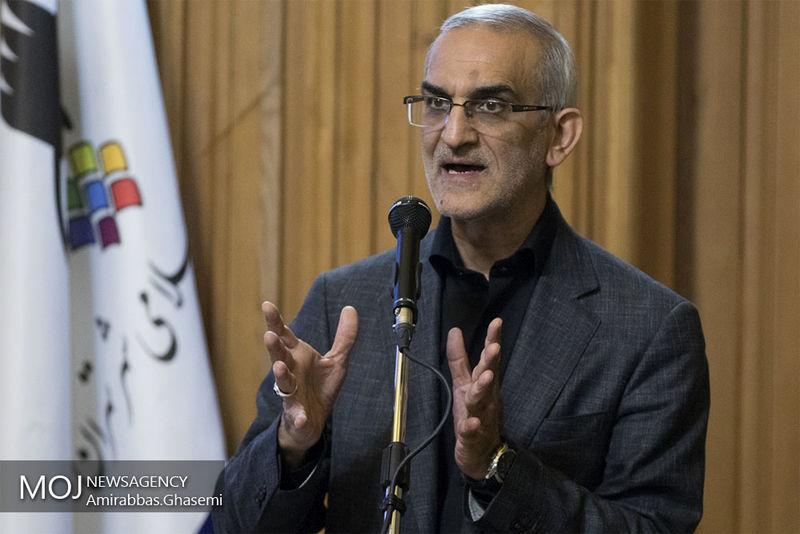 توسعه خطوط ویژه دوچرخهسواری در تهران