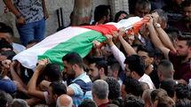 ۲۲۲ فلسطینی در زندان های رژیم صهیونیستی به شهادت رسیده اند