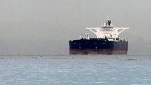 نفتکش های ایرانی به نزدیکی سرزمین ونزوئلا رسیدهاند