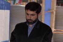 استاندار خوزستان خبر روابط عمومی خود را تکذیب کرد؛ عیدانه فطر به همه کارکنان تعلق نمی گیرد!