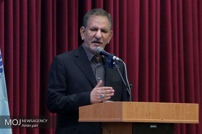 ایران به هیچ وجه به دنبال فناوریهای تجاوزطلبانه و مخرب نخواهد رفت