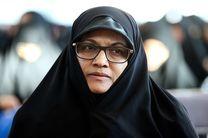 مجلس اجازه تعدی به حقوق شهروندان ایرانی را نمی دهد