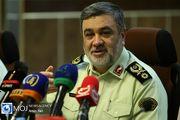 وزارت بهداشت اسامی پزشکان مجاز به تردد را اعلام کند