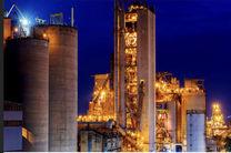 اختصاص ۱۰ هزار و ۵۰۰ مگاوات برق به صنایع معدنی
