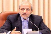 تصویب تشکیل استان جدید در غرب مازندران صحت ندارد