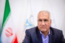 افتتاح  80 میلیارد تومان پروژه در منطقه 7 شهر اصفهان