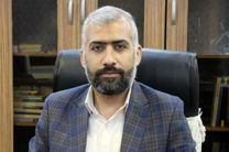 مساعدت مسئولان یزدی برای حل مشکلات ۱۴ خانواده زندانیان نیازمند