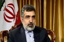 ایران افزایش ظرفیت تولید سانتریفیوژ را به آژانس اعلام کرد/ دستورات رهبری اجرایی می شود