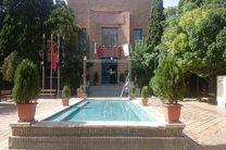 تماشاخانه ایرانشهر آزاد شد
