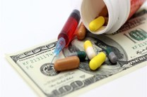 مافیای دارو به چه کسی پاسخگوست؟